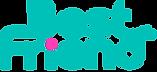 Rinaldo Franco Logo-BestFriend-RGB-posit