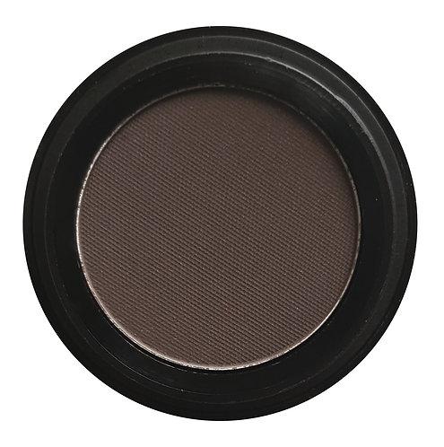 Eyeliner Brown-EL2