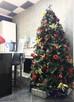 Natale da L&L Arredamenti