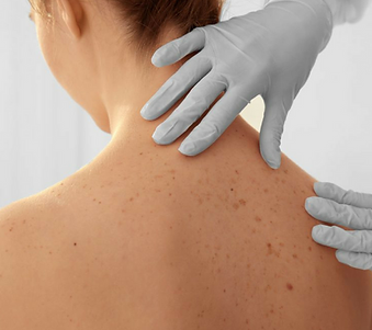 dermatologia-specializzazione-haquos.png
