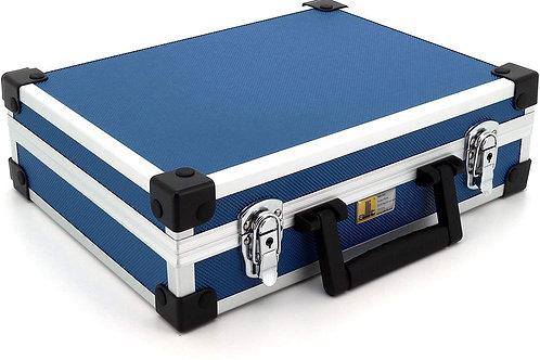 Allit 424120 utensili della valigia