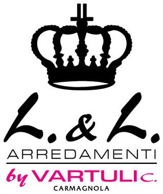 L&L Arredamenti by Cinzia Vartuli  Showroom