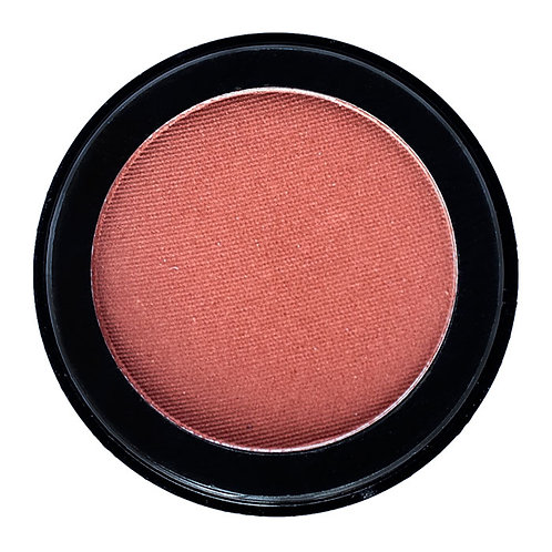 Blush Peach FA6