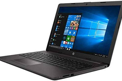 HP 255 G7 Notebook A4-9125
