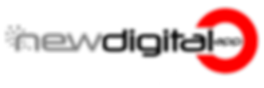 logo originale new gigital app.png