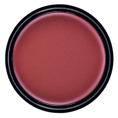 fondotinta compatto-special color-Sun Burne