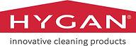 HYGAN_Logo_CMYK.jpg