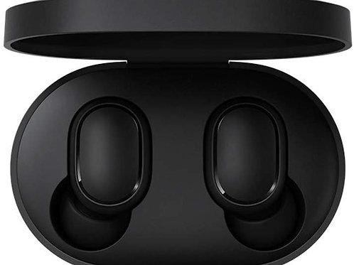 Airdots TWS Auricolari Bluetooth
