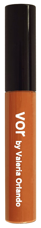 lip laquer-tinta labbra-Candy-LAQ6