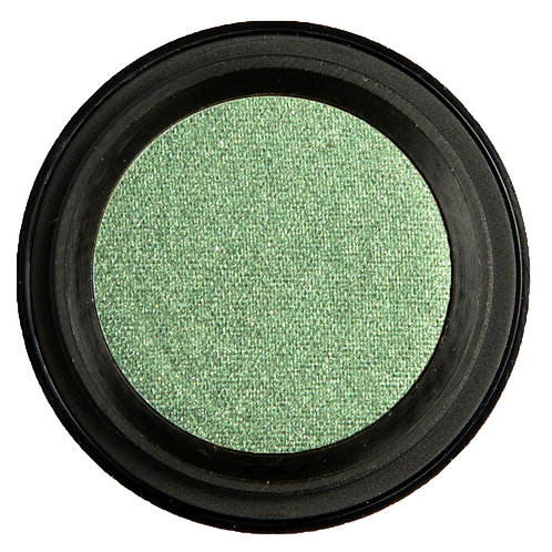 Eyeshadow Green Musk