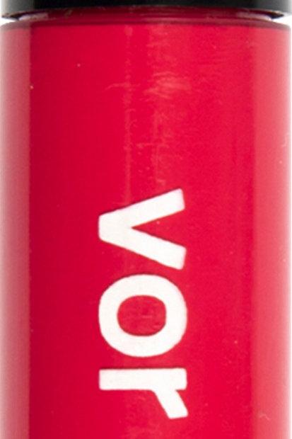 lip laquer-tinta labbra-Strawberry-LAQ1