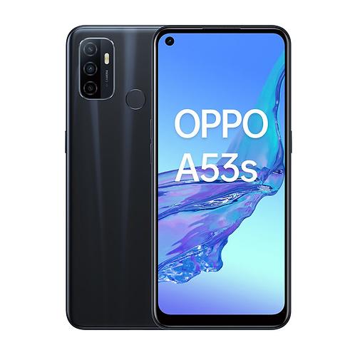 OPPO A53S - 4GB+64GB