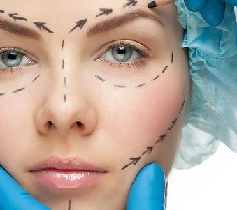 chirurgia_estetica_-_specializzazione_-_