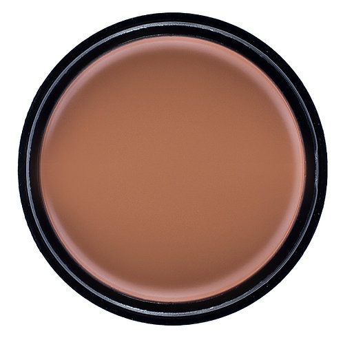 fondotinta compatto-solar-Golden Tan 2