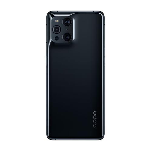OPPO Find X3 PRO - 12GB+256GB