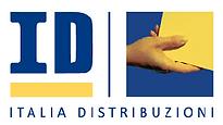 Logo-ITALIA-DISTRIBUZIONI_262x147.png