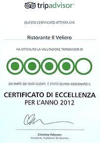 certificato_il_veliero_trip_advisor.jpg