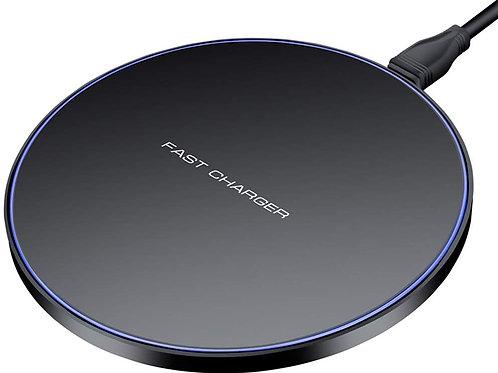 Limxems Caricatore Wireless