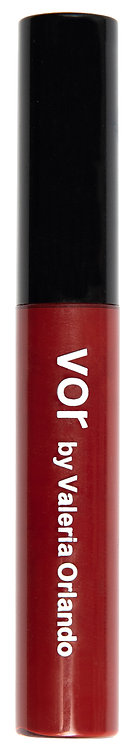 lip laquer-tinta labbra-Red Pepper-LAQ5