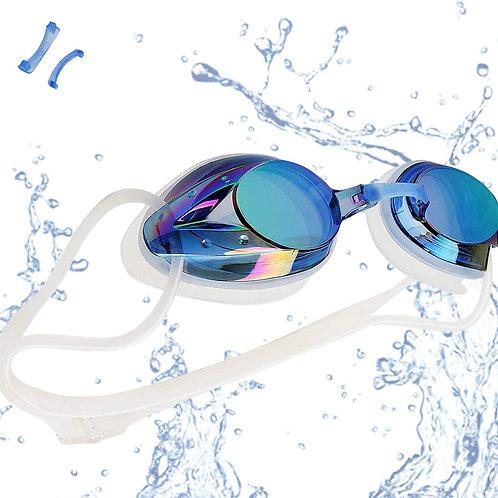 Occhialini da Nuoto  VETOKY