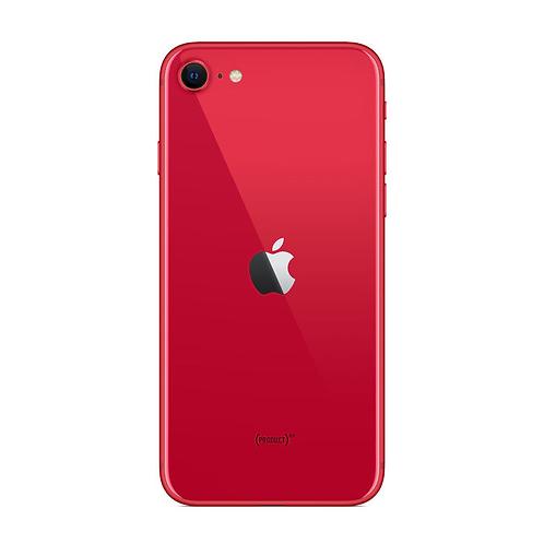 Apple iPhone SE 2020 - 128 GB