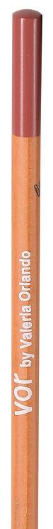 Lip pencil Mauve