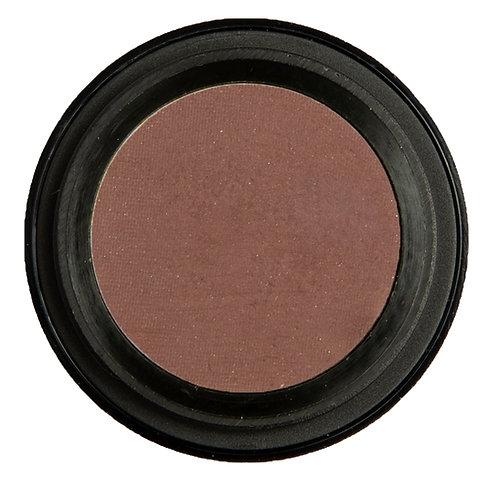 Eyeshadow Warm Brown