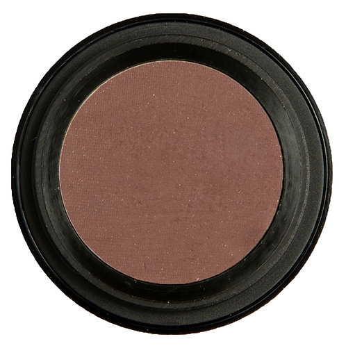 Eyeshadow Warm Brown O2