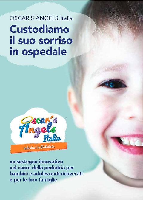 OA-Italia-Brochure-001.jpg
