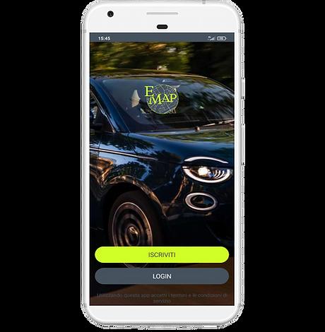 5001 app.png