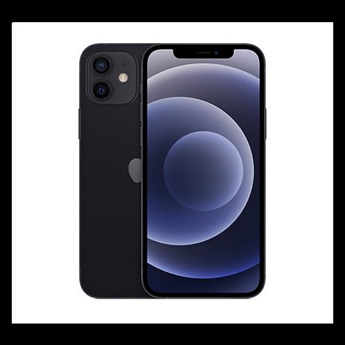 Apple iPhone 12 - 256 GB