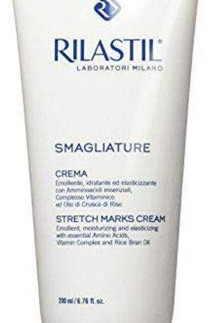 Rilastil Intensive Antismagliature Crema Corpo - 200 ml