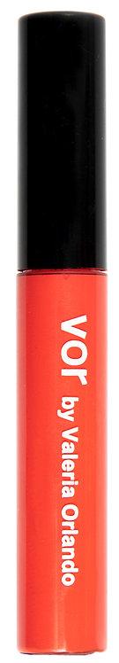 lip laquer-tinta labbra-Apricot-LAQ2