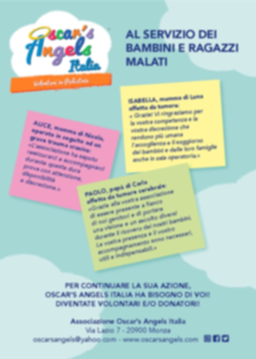 OA-Italia-Brochure-003.jpg