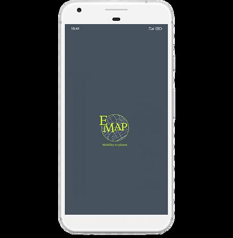 5001 app1.png