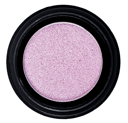 Eyeshadow Shiny Pearl Rose