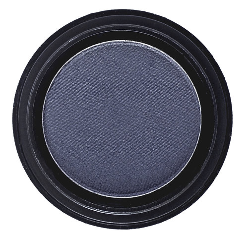 Eyeshadow Navy Blue