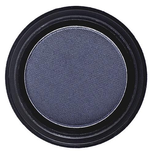 Eyeshadow Navy Blue