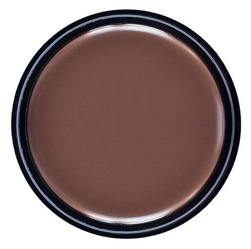 fondotinta compatto-solar-Golden Olive 8