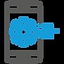 web app - sviluppo.png