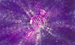 cyber-3728141_1920.jpg