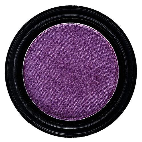 Eyeshadow Aubergine O32