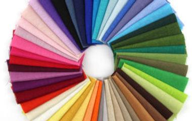 armocromia-analisi-colori-320x202.jpeg