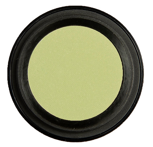 Eyeshadow Olive O31