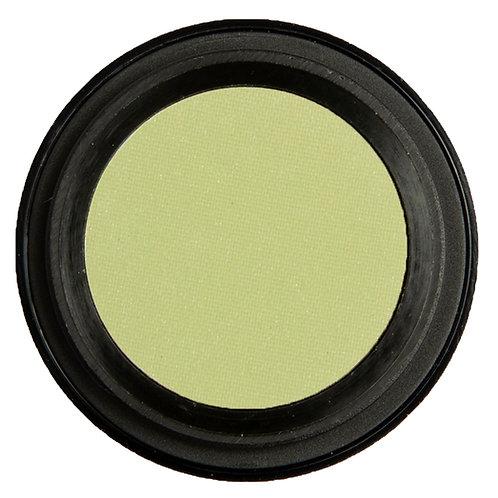 Eyeshadow Olive O31