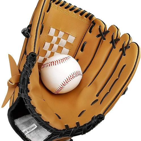 SKL Guantone da Baseball