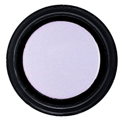 Eyeshadow Lavander Fog