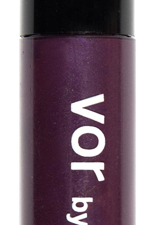 lip laquer-tinta labbra-Blackberry_LAQ3