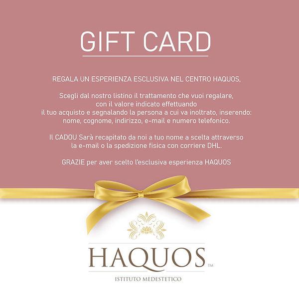 GIFT-CARD HAQUOS.jpg