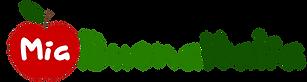 logo originale.png